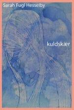 2703746_kuldskaer-kuldskaer_forside.jpg