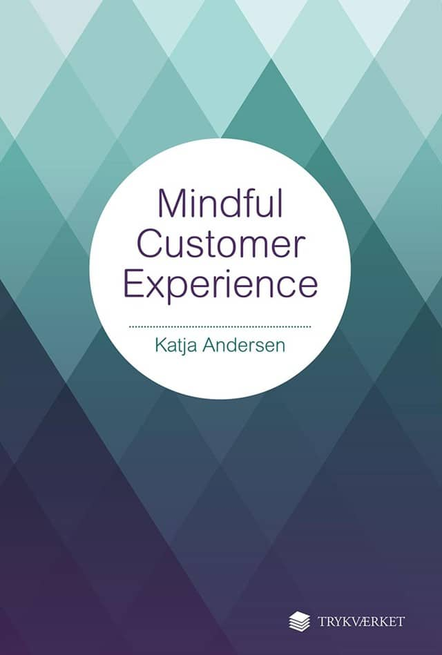 Mindful Customer Experience Large.jpeg