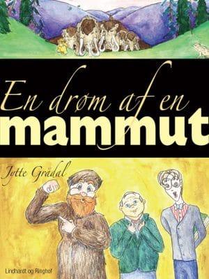 forside_af_mammut1.jpg