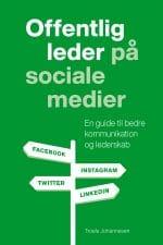 offentlig_leder_cover_.jpg