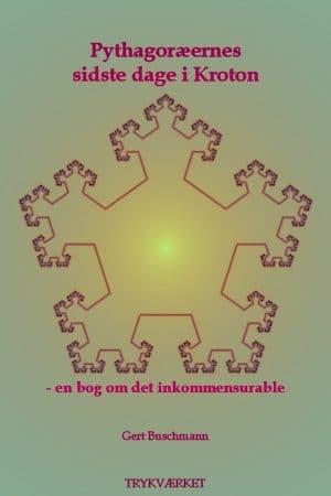 pythagorasforside.jpg