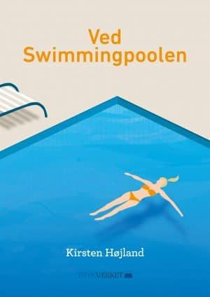 ved_swimmingpoolen_kirsten_hoejland-01.jpg